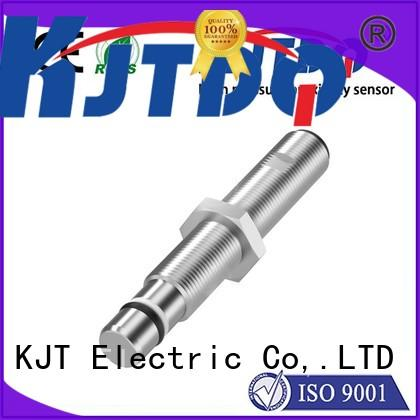 industrial proximity switch inductive china for packaging machinery