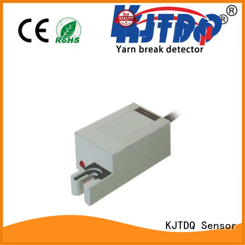 KJTDQ convenient custom sensors manufacturer for spinning yarn