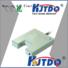 KJTDQ Latest yarn detector sensor odm for winding yarn
