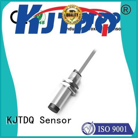 inductive proximity sensors sensor manufacturer for plastics machinery