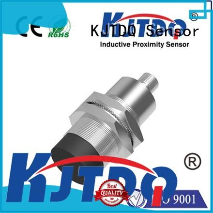 New proximity sensor price factory for production lines