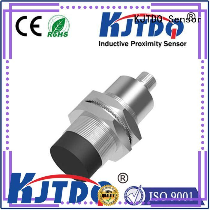 sensor switch for plastics machinery KJTDQ