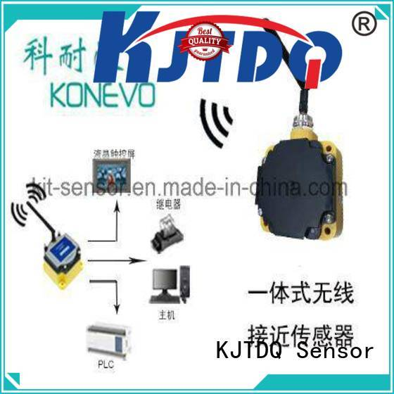 Good Quality wireless sensor china for industry
