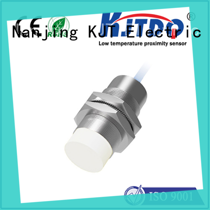 High-quality oem sensor company mainly for detect metal objects