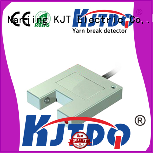 KJTDQ sensor switch oem for textile industry