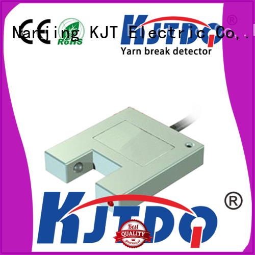 KJTDQ sensor switch oem for textile industry